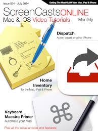 free video tutorial home inventory for mac apple mac ipad