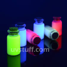 invisible ink uvstuff com