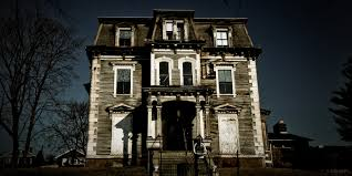 7 most extreme haunted houses across the u s huffpost