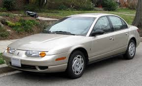 1995 saturn s series photos and wallpapers trueautosite