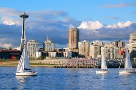 Washington travel loans images Seattle wheelchair accessible travel guide jpg