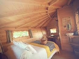 chambre cabane dans les arbres cabane dans les arbres pays de la loire 1476350 abritel