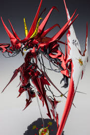 cybuster 1066 best modle images on pinterest robots gundam and armors