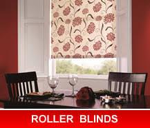 Roller Blinds Cost Blinds Blantyre Blinds Company Hamilton Blinds Lanarkshire