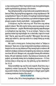 god loved cebuano u2013 moments book