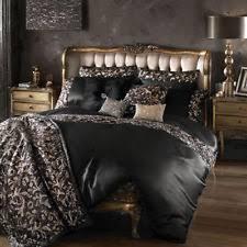 Art Deco Duvet Art Deco Style Geometric Bedding Sets U0026 Duvet Covers Ebay