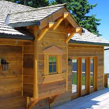 haida skirl wavy cedar siding exterior schemes pinterest