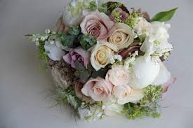 vintage bouquets vintage arrangements flowers and bouquets for wedding