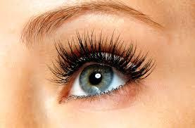 Eyelash Extensions Natural Look Eyelash Extensions Semi Permanent Eyelashes Tacoma Wa