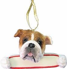 buy chocolate labrador ornament quot santa 39 s pals quot with