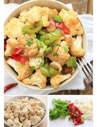 Easy Dinner Ideas Two Easy Dinner Ideas For 3 Sudden High Blood Pressure