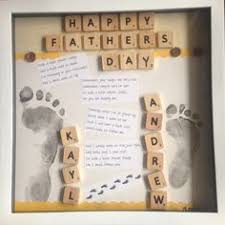 unique fathers day gift ideas s day gift fathers day