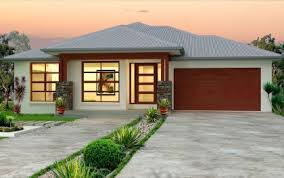 single level home designs awesome single storey home designs sydney pictures interior