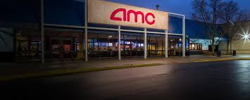 amc ford city 14 chicago illinois 60652 amc theatres