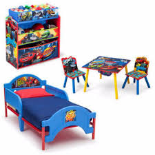 Ninja Turtle Bedroom Furniture by Girls Bedroom Furniture Sets