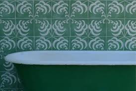Bathroom Tile Designs Photos Bathrooms Renovate Your Bathroom Create At Home Spa See