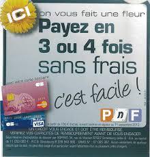 canap paiement 4 fois canape paiement 10 fois sans frais unique canap payer en 4 fois