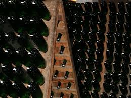 caves de são domingos sparkling wines