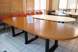 National Conference Table Used National Conference Table Workspace Solutionsworkspace