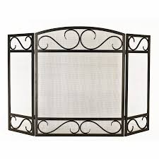 fireplace screens home u0026 interior design