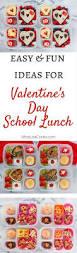 best 25 fun valentines day ideas ideas on pinterest cute