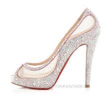 christian louboutin chaussures louis boutin prix louboutin femme