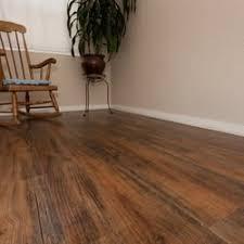 precision flooring flooring 11357 donner pass rd truckee ca