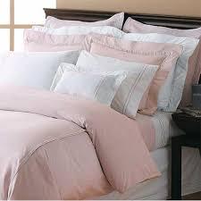 International Bedding Sheet Sets Printes Cool Teenage Rooms 2015