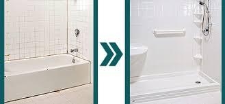 trasformare una doccia in vasca da bagno idraulico roma sostituzione vasca da bagno doccia a roma