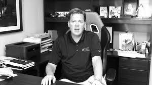 lexus service bay ridge customer testimonials automotive dealer technologies youtube