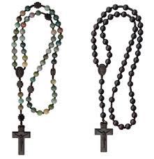 catholic rosary sine cera catholic gifts llc wholesale catholic goods and gifts