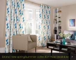 Very Co Uk Curtains Curtains Fabrics Co Uk Viewing Curtain Express