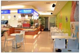 s駱aration vitr馥 cuisine s駱aration vitr馥cuisine 100 images 时尚频道凤凰网 lifeinfly
