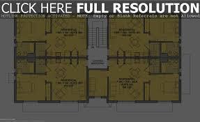 ranch farmhouse creative ranch farmhouse floors room ideas renovation new simple