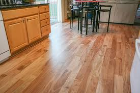 Laminated Wooden Flooring Centurion Amendoim Brazilian Oak Solid Hardwood Floor Sample Wood Floor