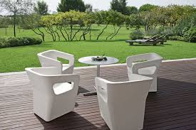 Commercial Patio Tables Commercial Outdoor Tables Of Stylish Ideas Furniture