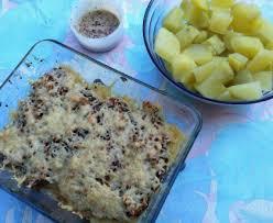 cuisiner des andouillettes andouillettes faciles et pommes de terre recette de