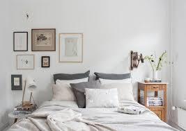 letto casa come ricreare a casa un letto da design