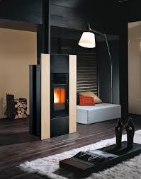 camini per interni gallery of caminetti per interni palazzetti caminetti a legna con
