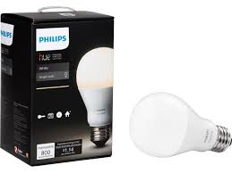 philips 468058 hue white a19 light bulbs 3 pack philips hue a19 white 15 deals smartthings community