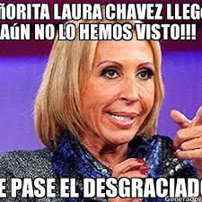 Memes De Laura - what is outbrain roberto mattni co