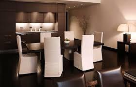 armani home interiors luxury armani apartment in new york popsugar home