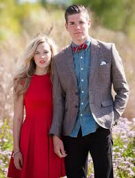 look invitã e mariage comment faut il vraiment s habiller pour assister à un mariage