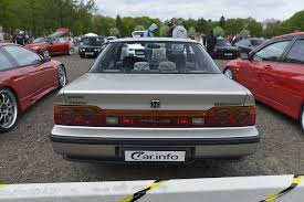 user images of honda prelude