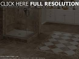bathroom floor tile designs alluring tile designs for bathroom floors and tile designs