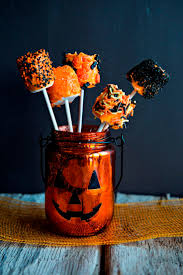 8 best aldi halloween images on pinterest fun recipes halloween