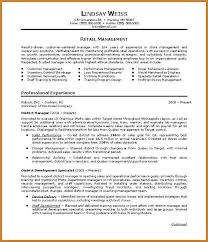 Executive Summary For Resume Sample by Executive Summary Example Resume Berathencom Real Estate Attorney