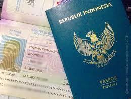 membuat paspor pelaut perpanjang paspor apakah sama dengan membuat paspor baru blognya