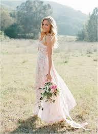 floral bridesmaid dresses floral bridesmaid dresses bridal brilliance rentals