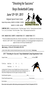 thanksgiving basketball camp 135 best public notices images on pinterest public website and menu